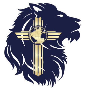 logo for Christ The King