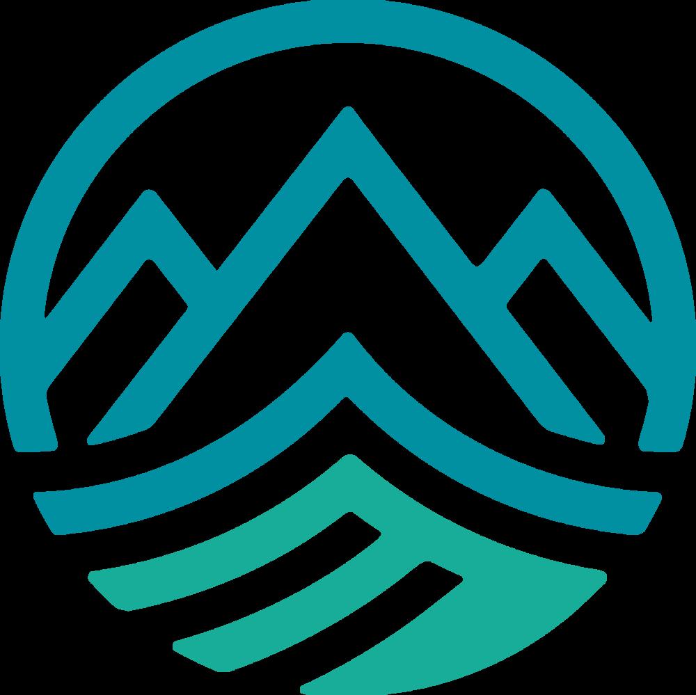 logo for The Shore Church