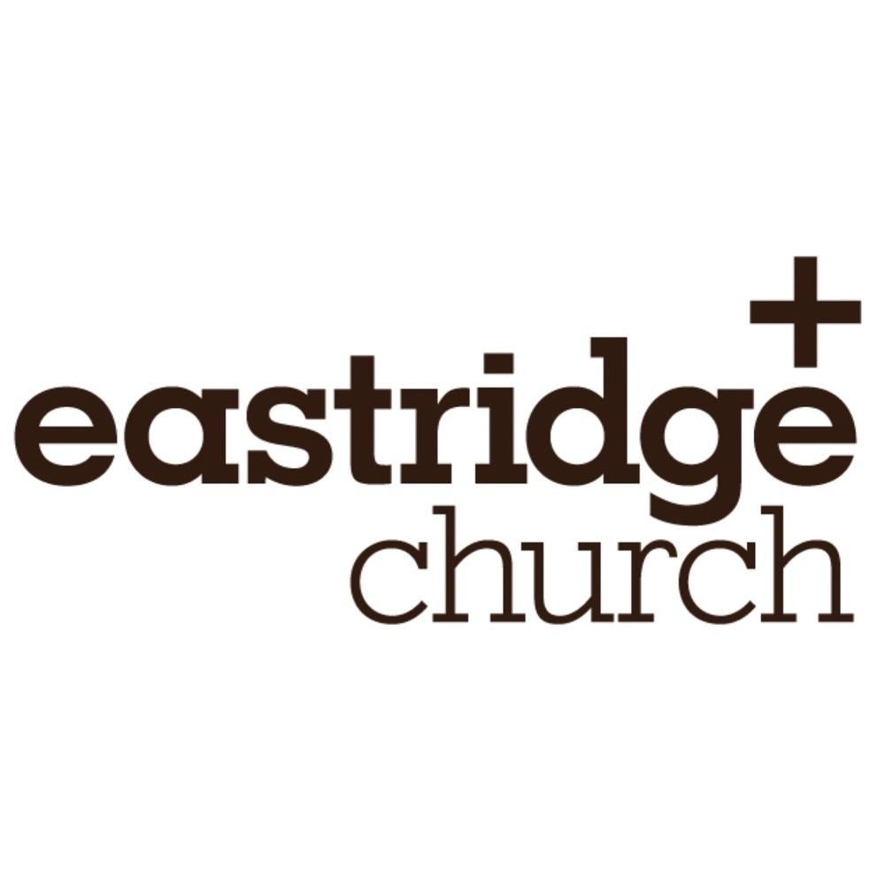 logo for Eastridge Church