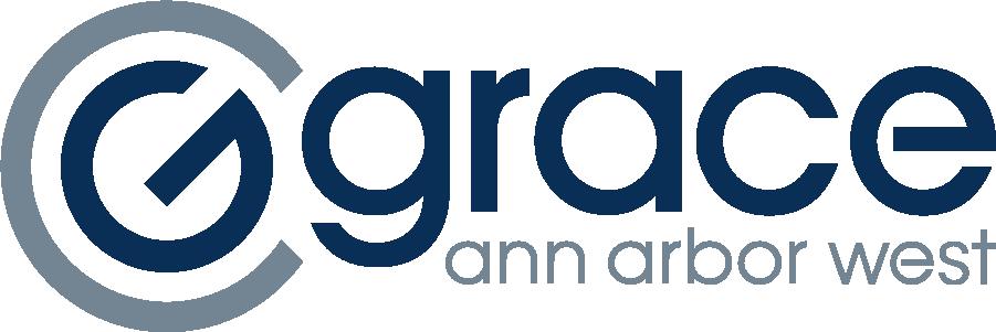 logo for Grace Ann Arbor West