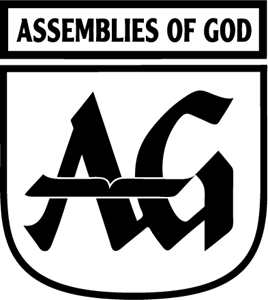 logo for Waianae Assembly of God