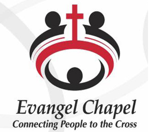 logo for Evangel Chapel