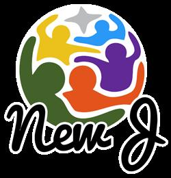 logo for New Jerusalem Apostolic Church