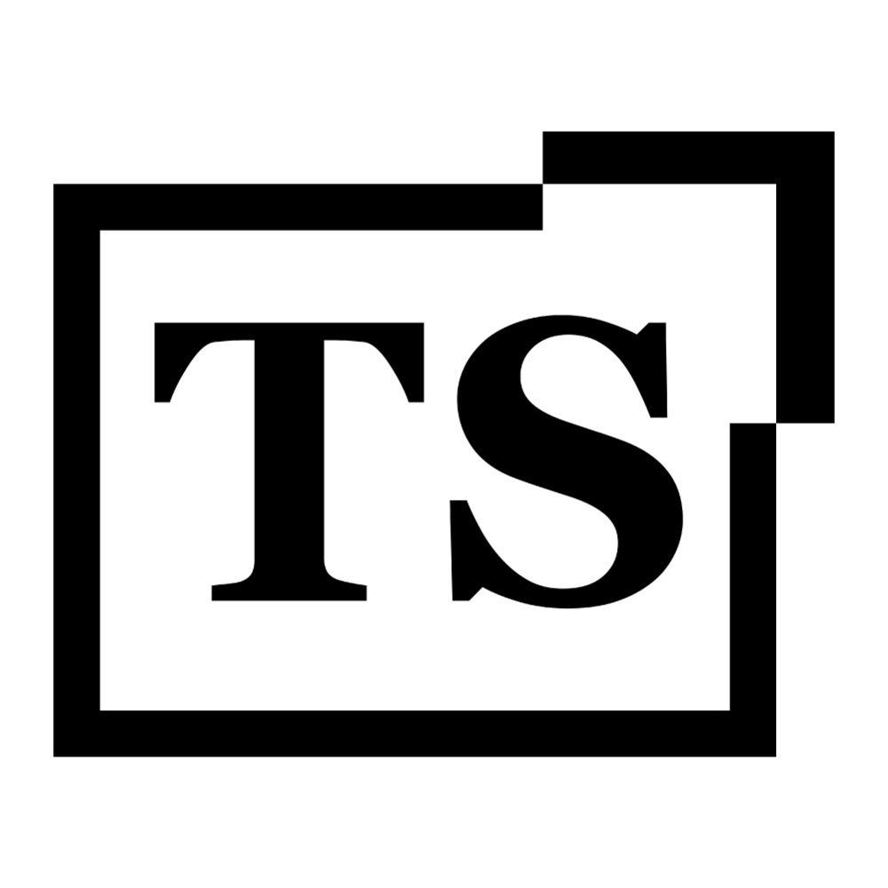 logo for Tony Sutherland Ministries, Inc.