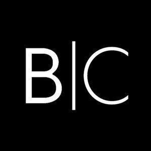logo for Beacon Church