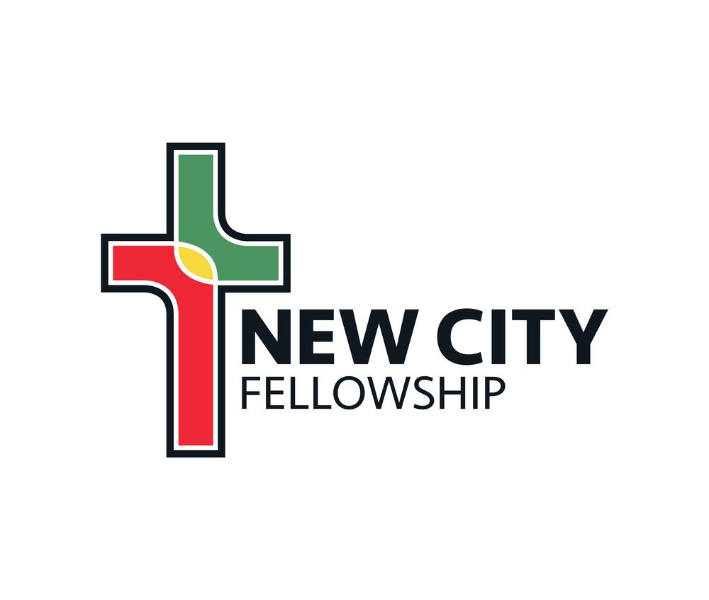 logo for New City Fellowship