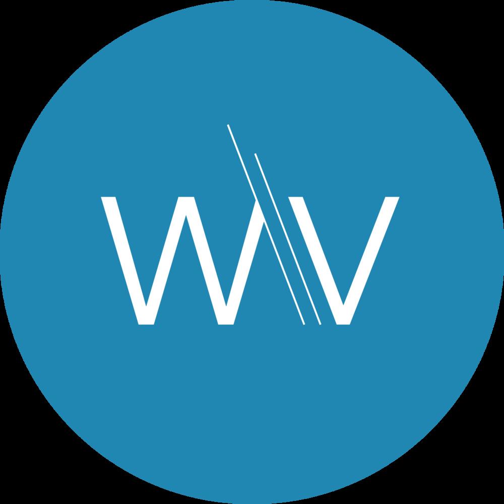 logo for Windsor Vineyard