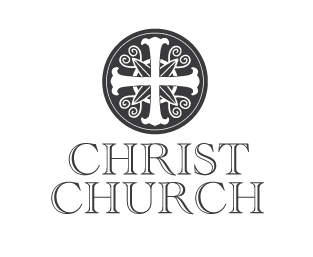 logo for Christ Church East Bay