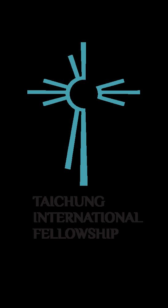 logo for Taichung International Fellowship