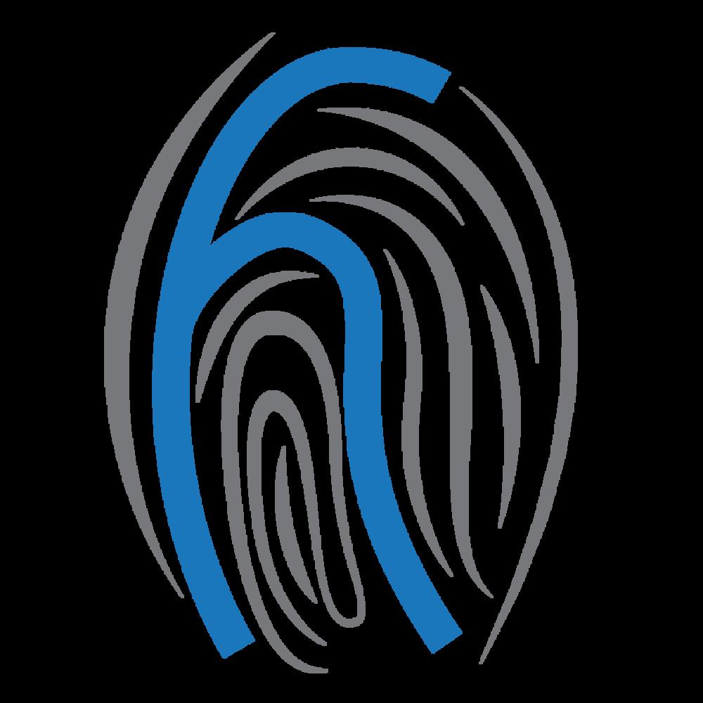 logo for Hillside Church