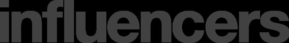 logo for Influencers Church Australia