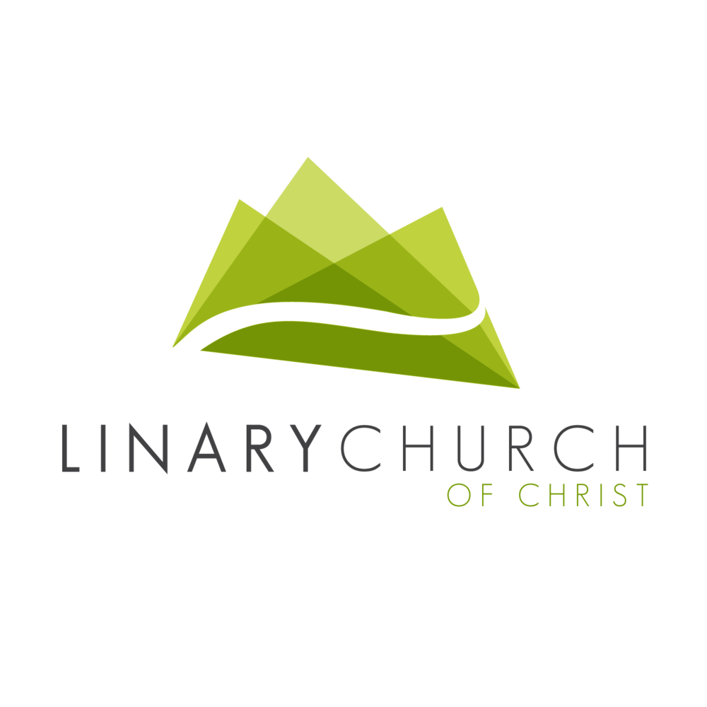 logo for Linary Church of Christ