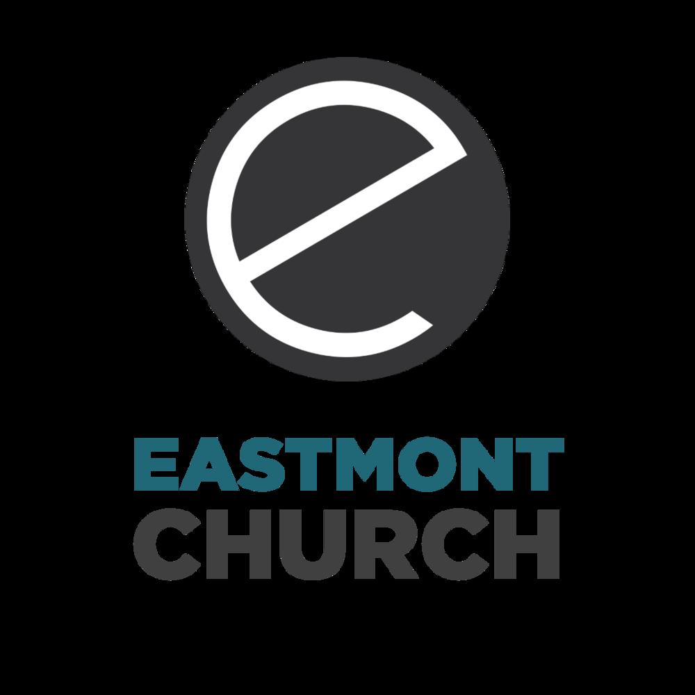 logo for Eastmont Church