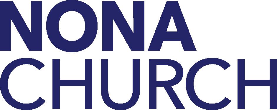 logo for Nona Church
