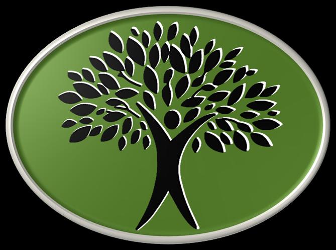 logo for Oakwood Baptist Church