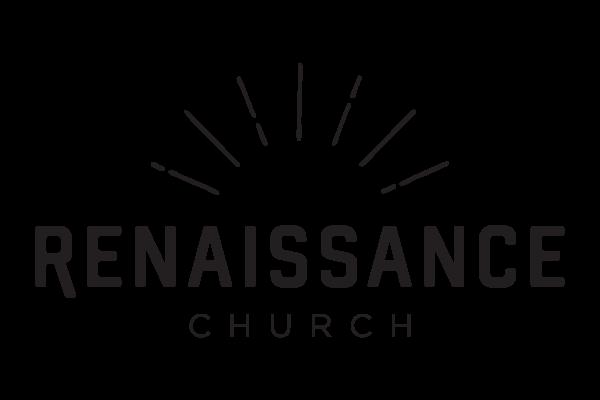 logo for Renaissance Church
