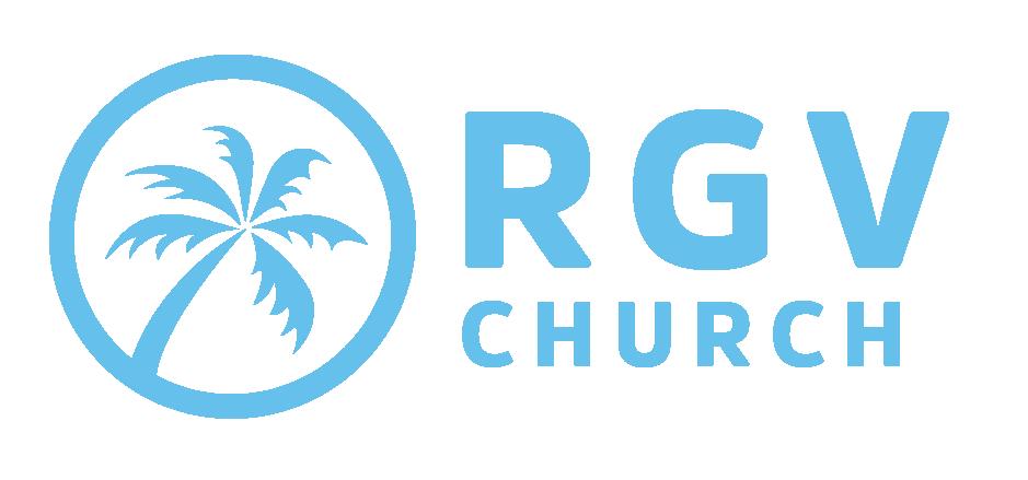 logo for RGV Church