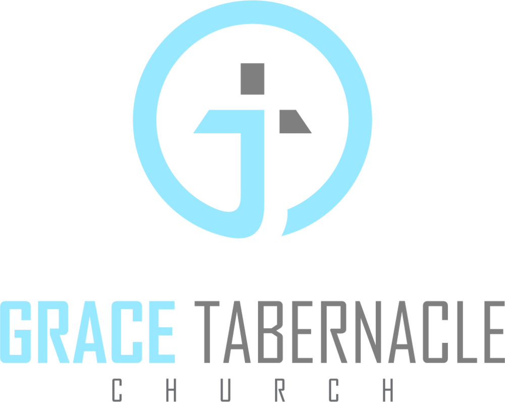 logo for Grace Tabernacle
