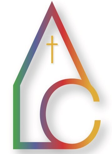 logo for Ascension Lutheran Church