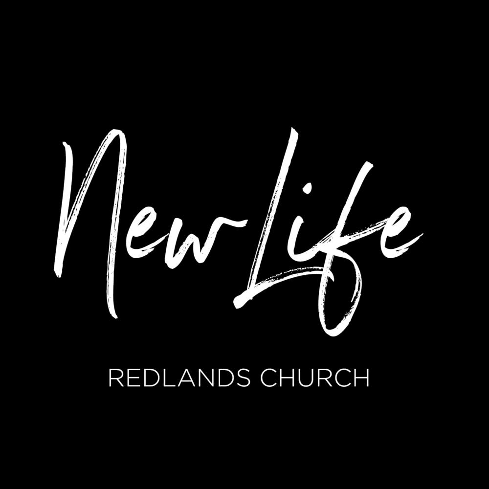 logo for Newlife Redlands