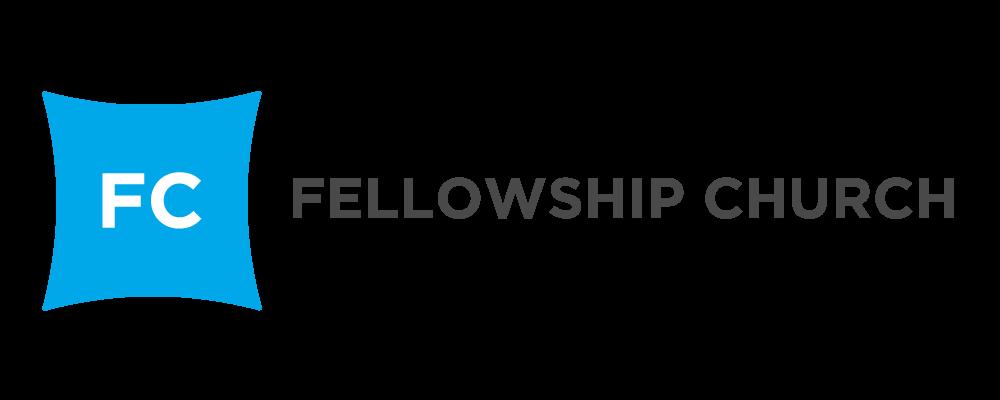 logo for Fellowship Church