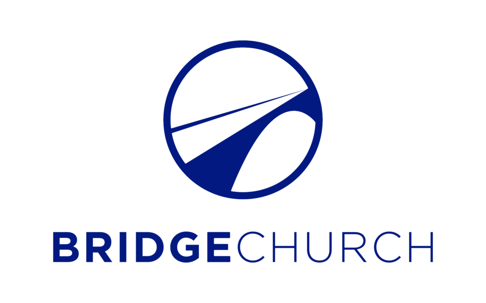 logo for Bridge Church