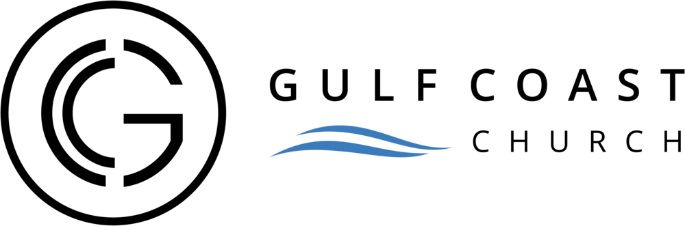 logo for Gulf Coast Church