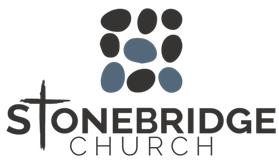 logo for Stonebridge Church