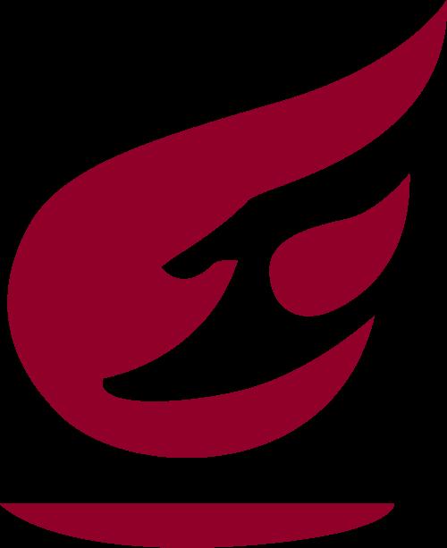 logo for Sa-Rang Community Church