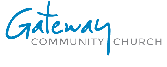 logo for Gateway Community Church