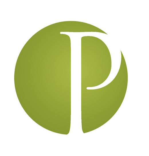 logo for Parkway Church