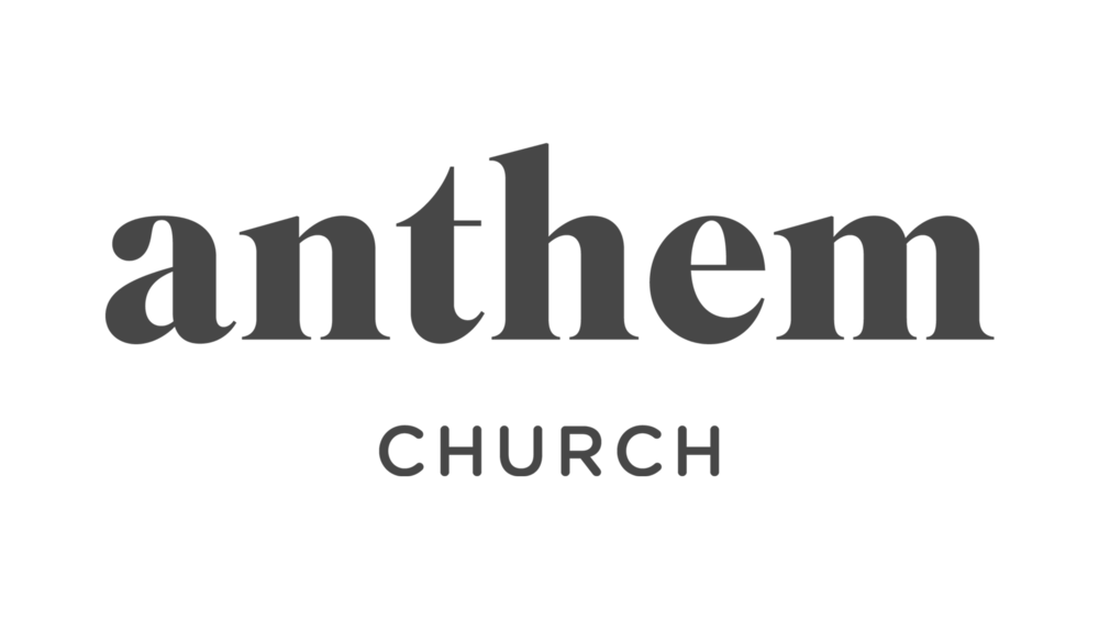 logo for Anthem Church