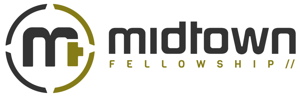 logo for Midtown Fellowship