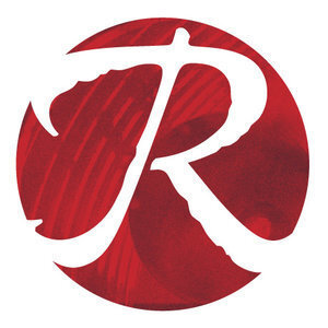 logo for Revive San Francisco