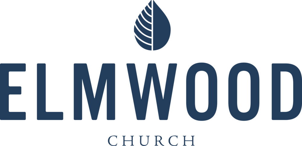 logo for Elmwood Church