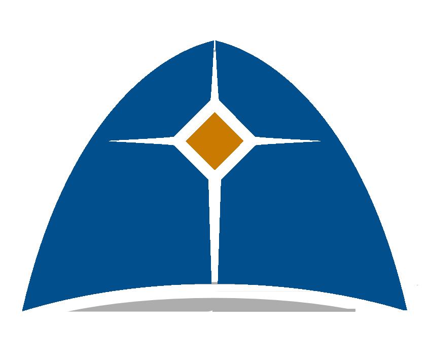 logo for Mission Dorado