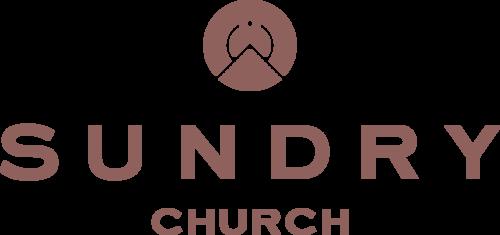 logo for Sundry Church