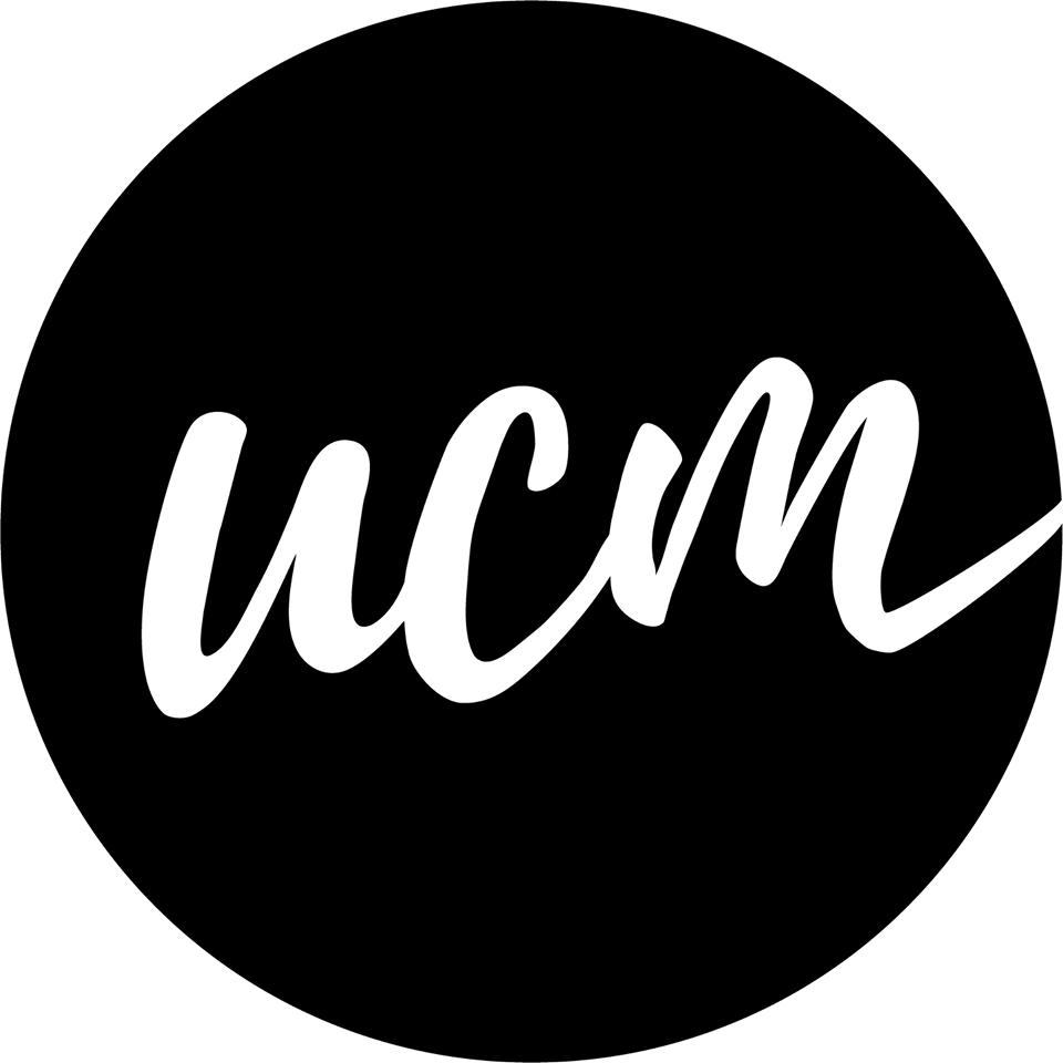 logo for University Christian Ministries