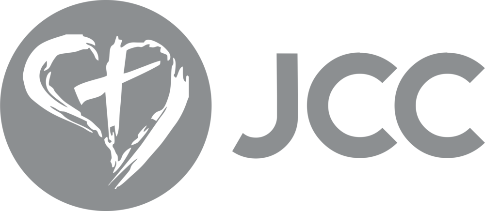 logo for Jamestown Church of Christ