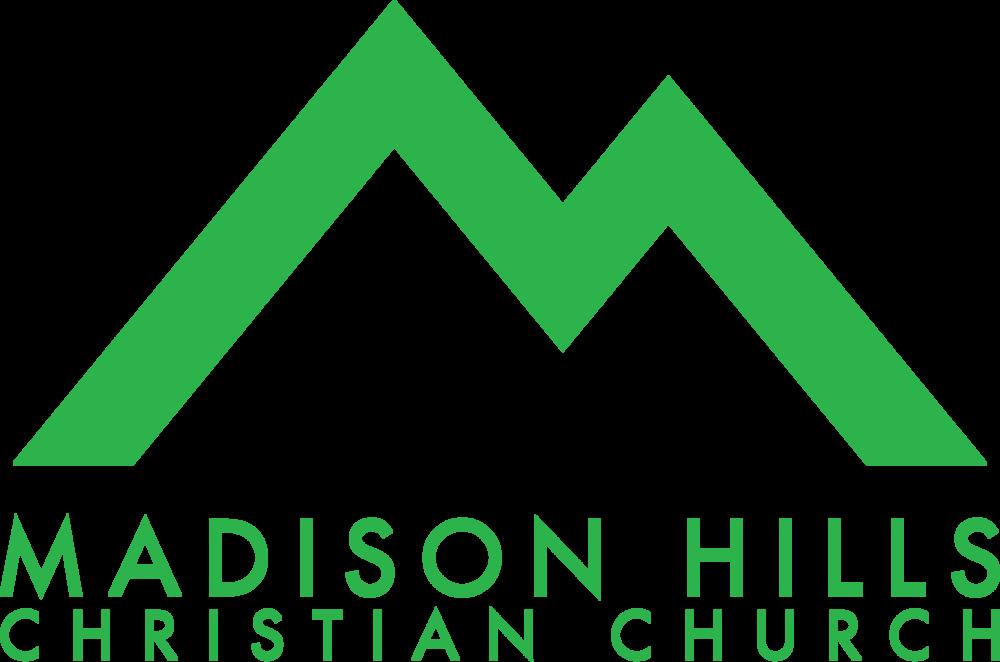 logo for Madison Hills Christian Church