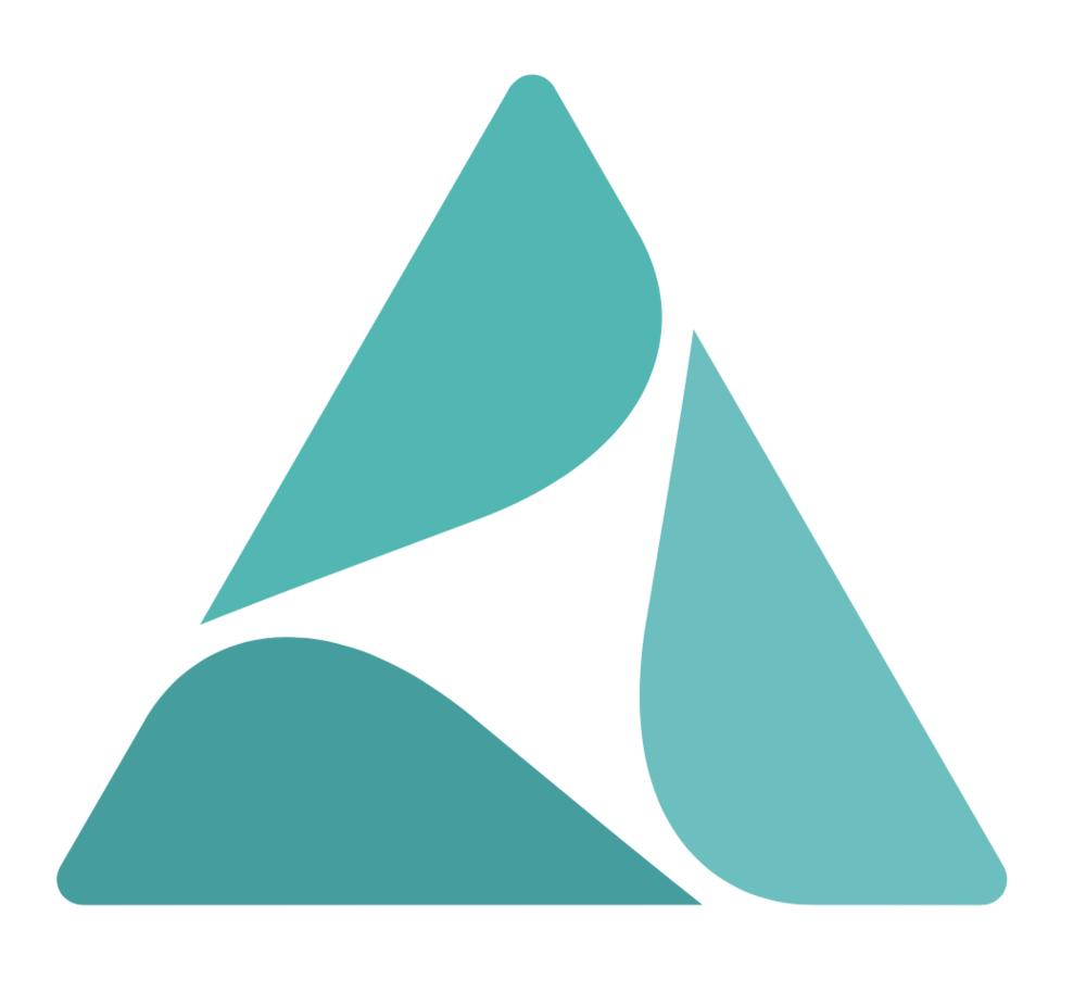 logo for New Beginnings