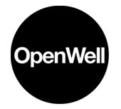 logo for OpenWell Liverpool