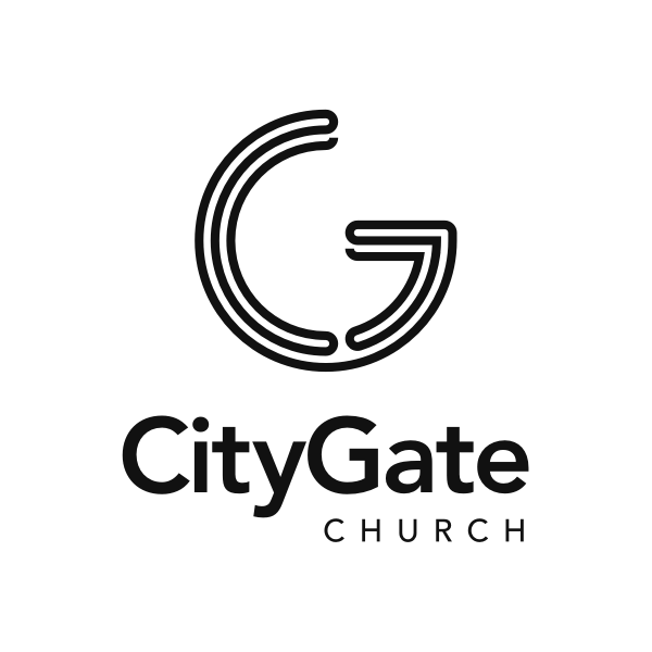 logo for CityGate Church