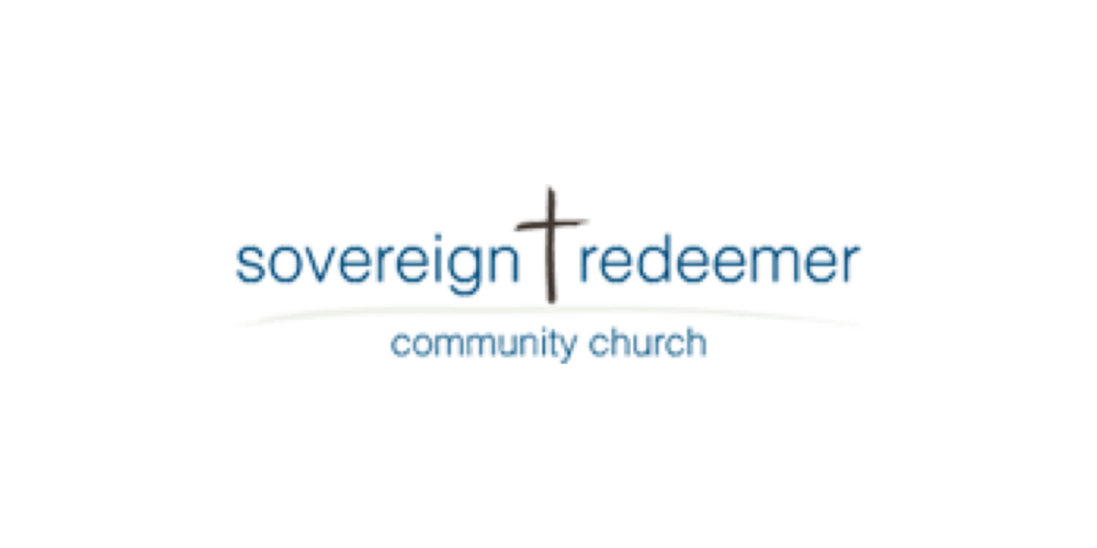 logo for Sovereign Redeemer Community Church