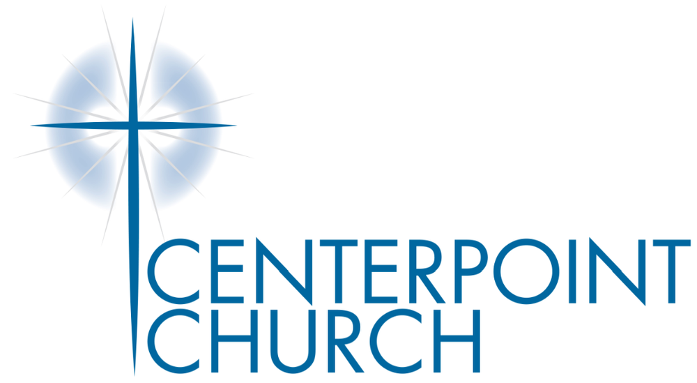logo for Centerpoint Church