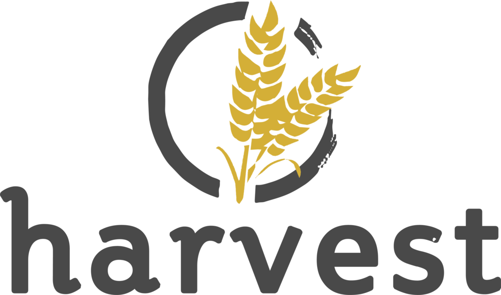 logo for Harvest Assembly of God