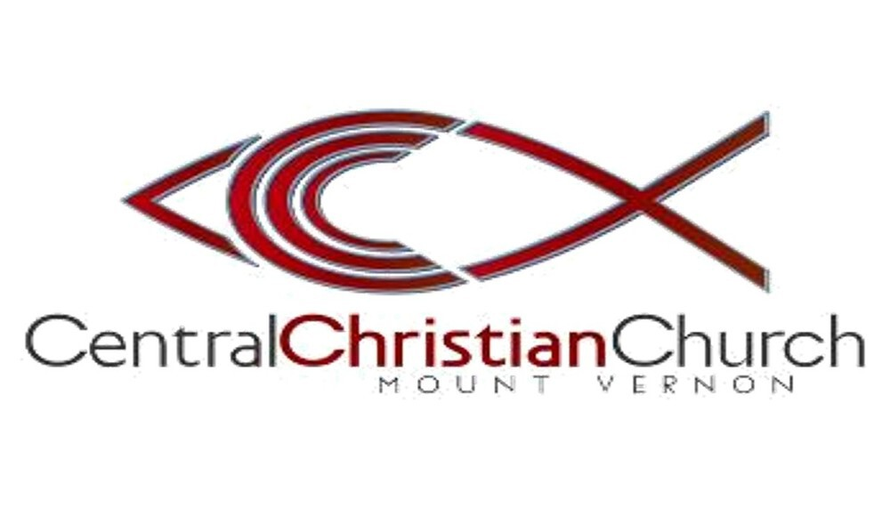 logo for Central Christian Church