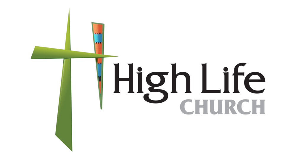 logo for Highlife Church