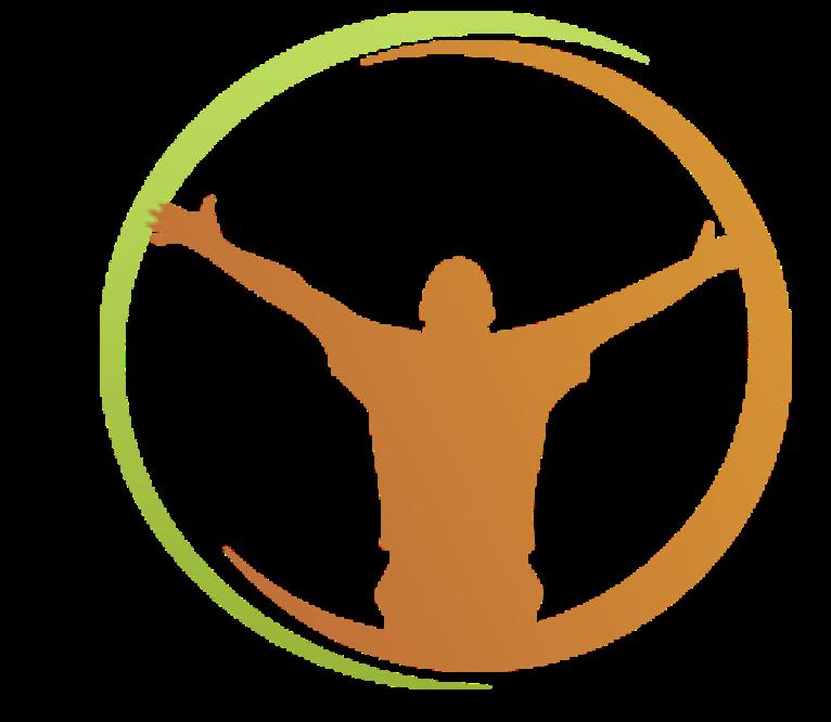 logo for Shalom Outreach, Inc