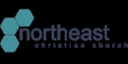 logo for Northeast Christian Church